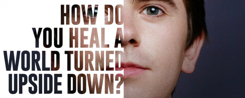Review The Good Doctor Season 4 Medical drama Series